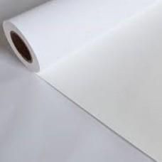 PP合成紙