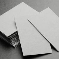靈感紙卡片