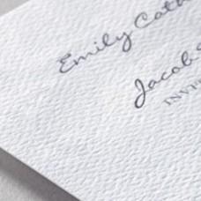 蛋殼紙卡片