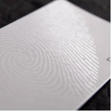日本銅西白卡片