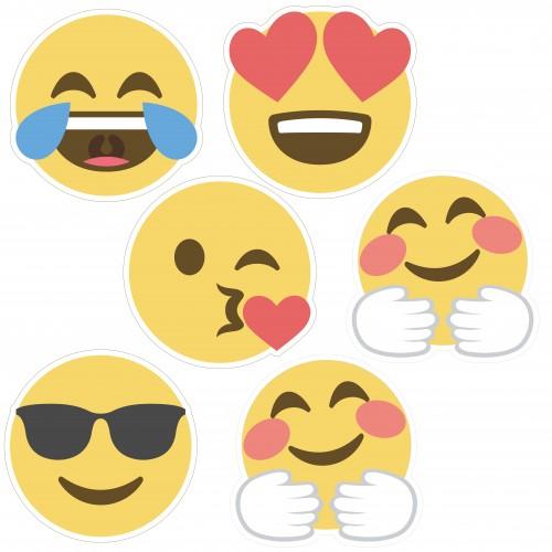 Emoji 表情牌